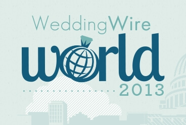 NYX Entertainment & Events WeddingWireWorld