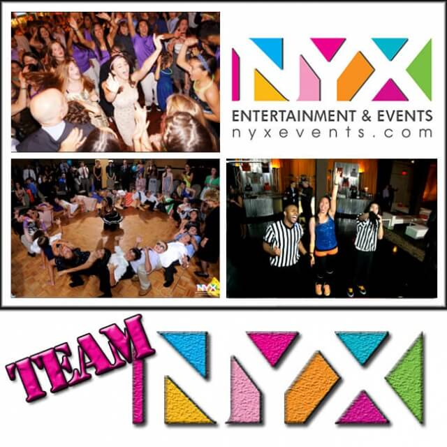 Team NYX 01-20-15