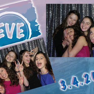 2017-03-04NYX Events Photobooth Eve Mullen Bat Mitzvah (13)