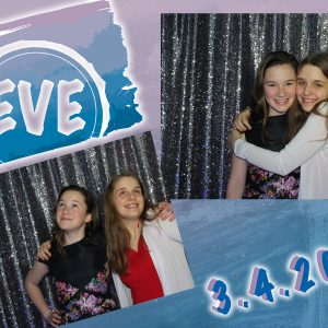 2017-03-04NYX Events Photobooth Eve Mullen Bat Mitzvah (15)