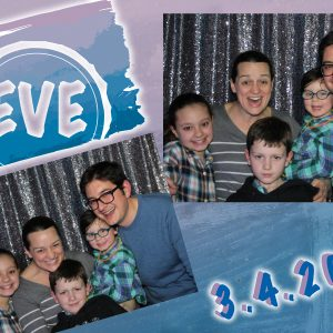 2017-03-04NYX Events Photobooth Eve Mullen Bat Mitzvah (18)