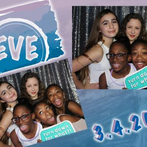 2017-03-04NYX Events Photobooth Eve Mullen Bat Mitzvah (20)