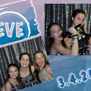 2017-03-04NYX Events Photobooth Eve Mullen Bat Mitzvah (22)