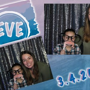 2017-03-04NYX Events Photobooth Eve Mullen Bat Mitzvah (23)