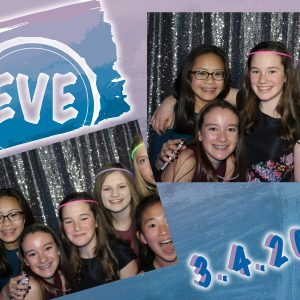 2017-03-04NYX Events Photobooth Eve Mullen Bat Mitzvah (24)