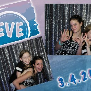 2017-03-04NYX Events Photobooth Eve Mullen Bat Mitzvah (27)