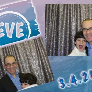 2017-03-04NYX Events Photobooth Eve Mullen Bat Mitzvah (3)