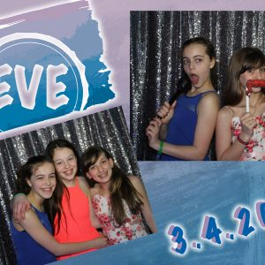 2017-03-04NYX Events Photobooth Eve Mullen Bat Mitzvah (37)