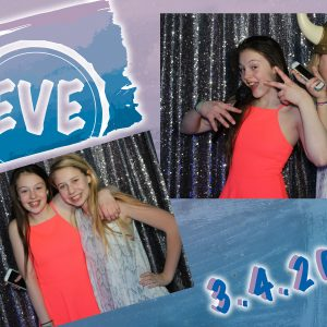 2017-03-04NYX Events Photobooth Eve Mullen Bat Mitzvah (39)