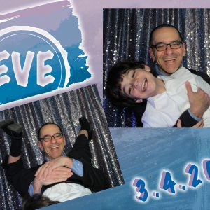 2017-03-04NYX Events Photobooth Eve Mullen Bat Mitzvah (4)