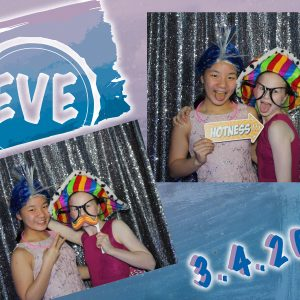 2017-03-04NYX Events Photobooth Eve Mullen Bat Mitzvah (40)