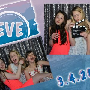 2017-03-04NYX Events Photobooth Eve Mullen Bat Mitzvah (41)