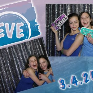2017-03-04NYX Events Photobooth Eve Mullen Bat Mitzvah (42)