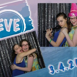 2017-03-04NYX Events Photobooth Eve Mullen Bat Mitzvah (43)