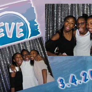 2017-03-04NYX Events Photobooth Eve Mullen Bat Mitzvah (44)