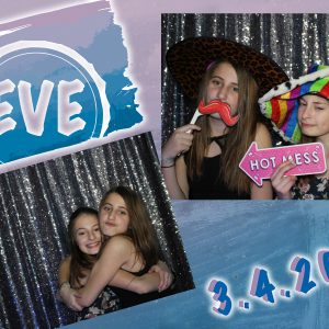 2017-03-04NYX Events Photobooth Eve Mullen Bat Mitzvah (45)