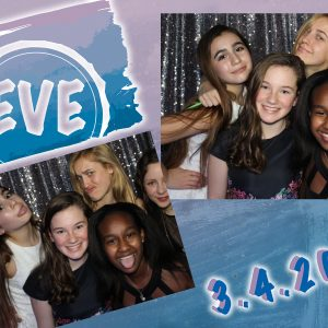 2017-03-04NYX Events Photobooth Eve Mullen Bat Mitzvah (46)