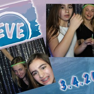 2017-03-04NYX Events Photobooth Eve Mullen Bat Mitzvah (47)