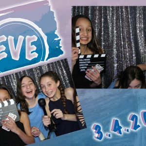 2017-03-04NYX Events Photobooth Eve Mullen Bat Mitzvah (52)