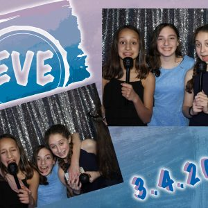 2017-03-04NYX Events Photobooth Eve Mullen Bat Mitzvah (53)