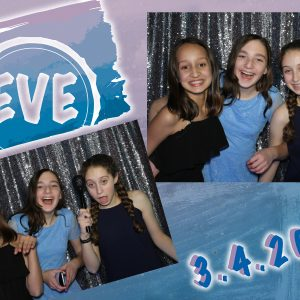2017-03-04NYX Events Photobooth Eve Mullen Bat Mitzvah (54)