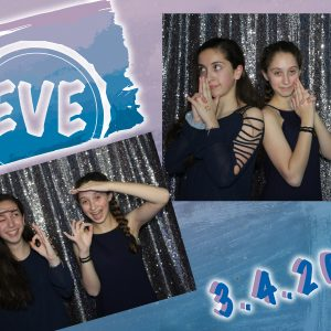 2017-03-04NYX Events Photobooth Eve Mullen Bat Mitzvah (55)