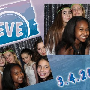 2017-03-04NYX Events Photobooth Eve Mullen Bat Mitzvah (56)