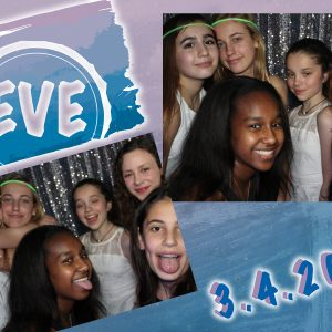 2017-03-04NYX Events Photobooth Eve Mullen Bat Mitzvah (57)