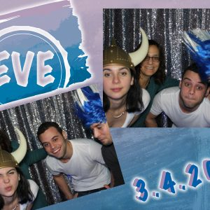 2017-03-04NYX Events Photobooth Eve Mullen Bat Mitzvah (59)