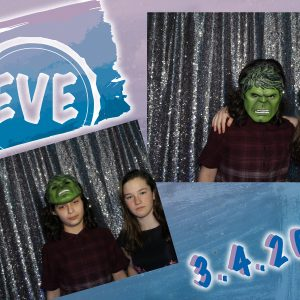 2017-03-04NYX Events Photobooth Eve Mullen Bat Mitzvah (6)
