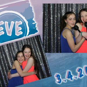2017-03-04NYX Events Photobooth Eve Mullen Bat Mitzvah (60)