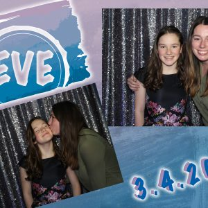 2017-03-04NYX Events Photobooth Eve Mullen Bat Mitzvah (61)