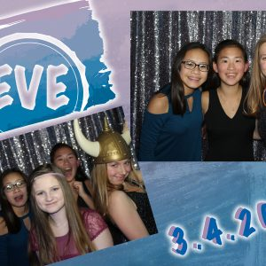 2017-03-04NYX Events Photobooth Eve Mullen Bat Mitzvah (63)