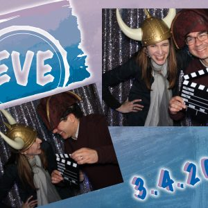 2017-03-04NYX Events Photobooth Eve Mullen Bat Mitzvah (65)