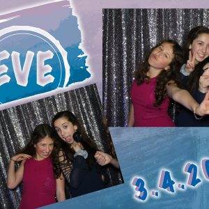 2017-03-04NYX Events Photobooth Eve Mullen Bat Mitzvah (66)