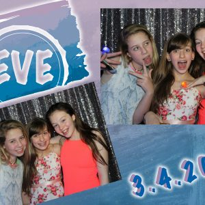 2017-03-04NYX Events Photobooth Eve Mullen Bat Mitzvah (68)