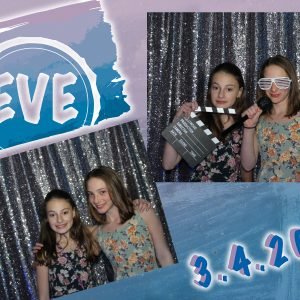 2017-03-04NYX Events Photobooth Eve Mullen Bat Mitzvah (7)
