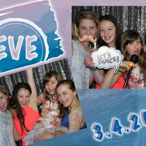 2017-03-04NYX Events Photobooth Eve Mullen Bat Mitzvah (71)