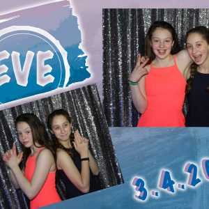 2017-03-04NYX Events Photobooth Eve Mullen Bat Mitzvah (72)