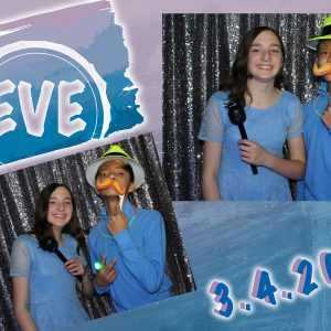 2017-03-04NYX Events Photobooth Eve Mullen Bat Mitzvah (73)