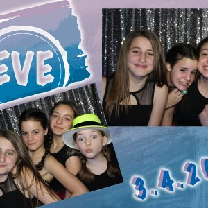 2017-03-04NYX Events Photobooth Eve Mullen Bat Mitzvah (75)