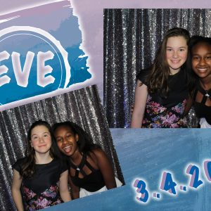 2017-03-04NYX Events Photobooth Eve Mullen Bat Mitzvah (76)
