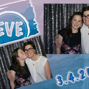2017-03-04NYX Events Photobooth Eve Mullen Bat Mitzvah (77)