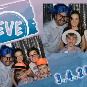 2017-03-04NYX Events Photobooth Eve Mullen Bat Mitzvah (78)