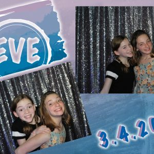 2017-03-04NYX Events Photobooth Eve Mullen Bat Mitzvah (79)