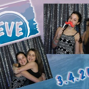 2017-03-04NYX Events Photobooth Eve Mullen Bat Mitzvah (8)