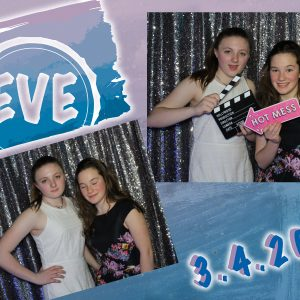 2017-03-04NYX Events Photobooth Eve Mullen Bat Mitzvah (80)
