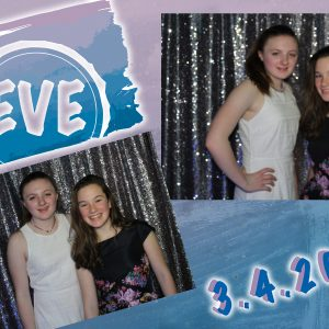 2017-03-04NYX Events Photobooth Eve Mullen Bat Mitzvah (81)