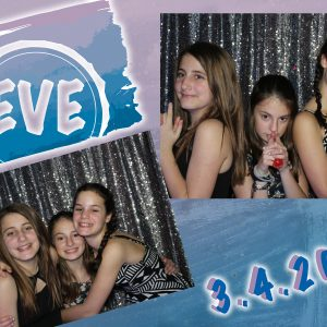 2017-03-04NYX Events Photobooth Eve Mullen Bat Mitzvah (82)