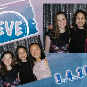 2017-03-04NYX Events Photobooth Eve Mullen Bat Mitzvah (84)